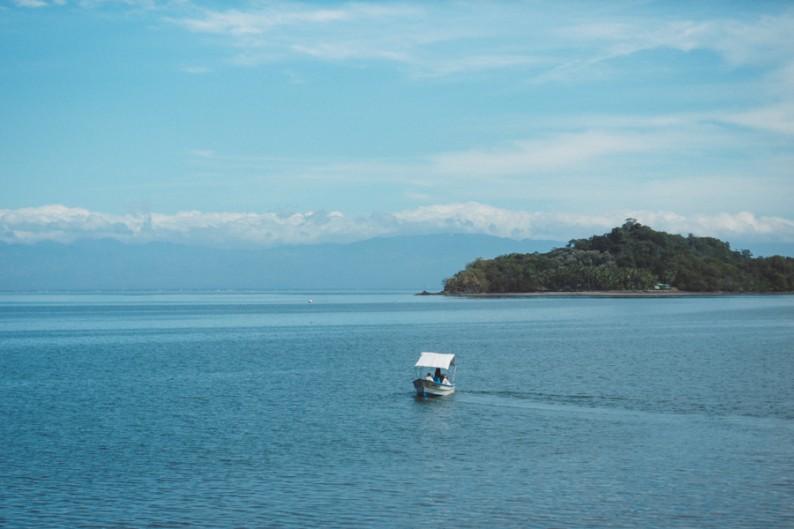 Costa-Rica-HDYTI-15
